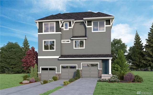 2480 Zeeden Wy, Bremerton, WA 98310 (#1527243) :: The Royston Team