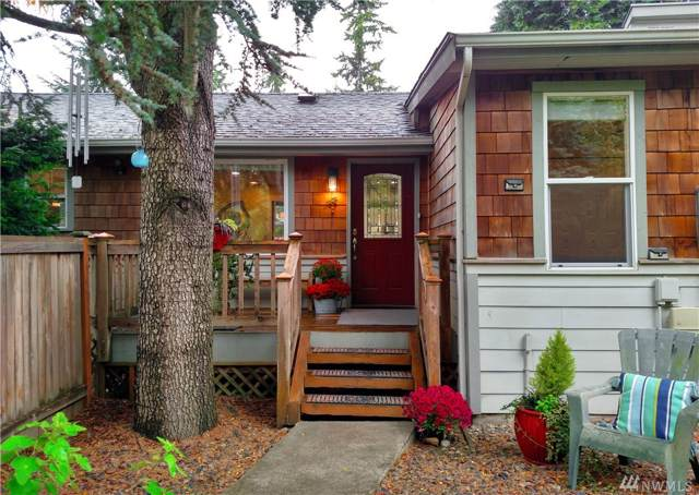 8027 240th St SW, Edmonds, WA 98026 (#1527282) :: Real Estate Solutions Group