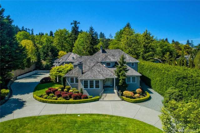 21800 Makah Rd, Woodway, WA 98020 (#1527346) :: Real Estate Solutions Group