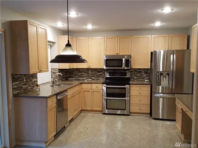 18260 Dalarna Ct. NE, Poulsbo, WA 98370 (#1527381) :: Mike & Sandi Nelson Real Estate
