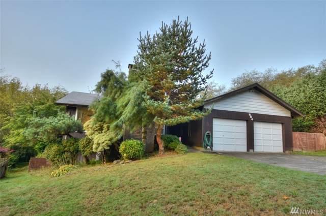 984 N Stephenson Dr, Montesano, WA 98563 (#1527412) :: Chris Cross Real Estate Group
