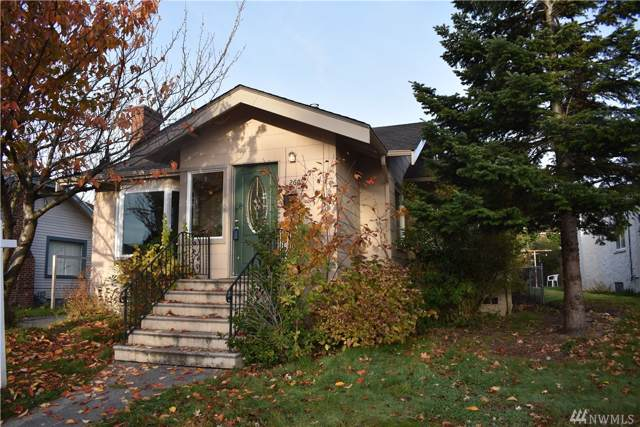2609 F St, Bellingham, WA 98225 (#1527434) :: Record Real Estate