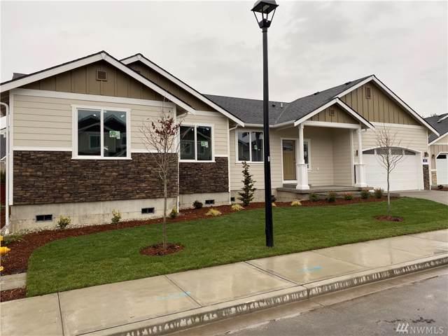 1815 River Walk Lane, Burlington, WA 98233 (#1527440) :: The Kendra Todd Group at Keller Williams
