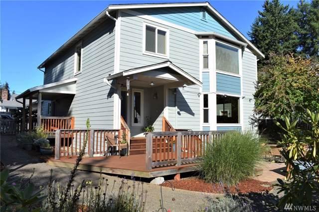26060 NE James Lane NE, Kingston, WA 98346 (#1527461) :: Better Homes and Gardens Real Estate McKenzie Group