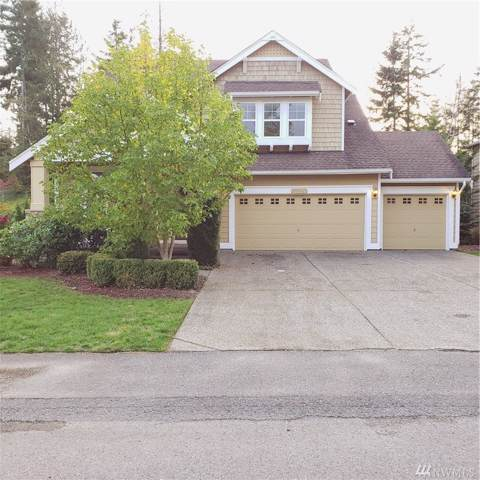 4776 Rutherford Cir SW, Port Orchard, WA 98367 (#1527944) :: Lucas Pinto Real Estate Group