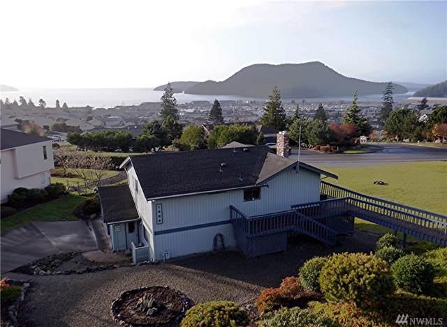 1606 Tartan Place, Anacortes, WA 98221 (#1527969) :: Crutcher Dennis - My Puget Sound Homes