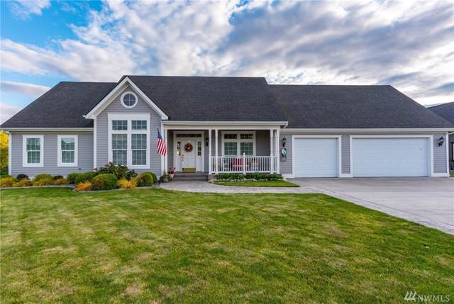 715 Lupine Dr NE, Moses Lake, WA 98837 (#1528012) :: Better Homes and Gardens Real Estate McKenzie Group