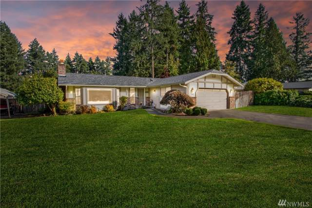 5101 Sunset Dr W, University Place, WA 98467 (#1528026) :: Chris Cross Real Estate Group