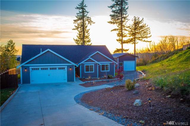 703 Arthurs Wy, Sumas, WA 98295 (#1528068) :: Better Homes and Gardens Real Estate McKenzie Group