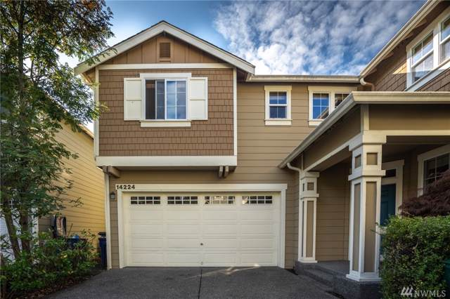 14224 NE 187th Ct, Woodinville, WA 98072 (#1528124) :: The Kendra Todd Group at Keller Williams