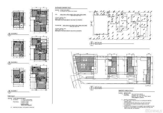 6200 Rainier Ave S, Seattle, WA 98118 (#1528152) :: Lucas Pinto Real Estate Group