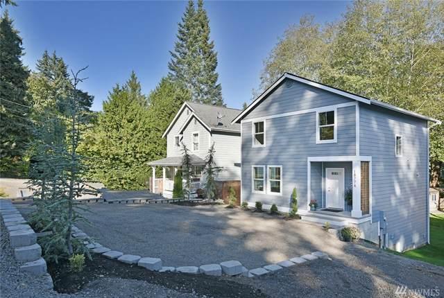 18774 1st Ave NE, Suquamish, WA 98392 (#1528205) :: Lucas Pinto Real Estate Group