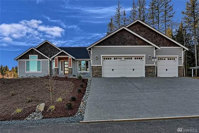 11704 137th Ave NE, Lake Stevens, WA 98258 (#1528357) :: The Kendra Todd Group at Keller Williams