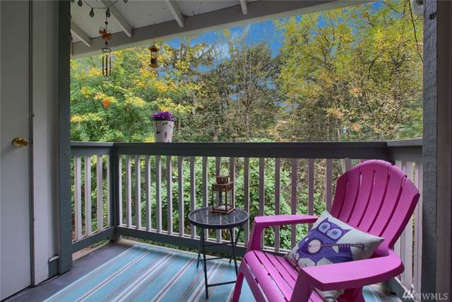 412 S 321st Place A12, Federal Way, WA 98003 (#1528365) :: Alchemy Real Estate