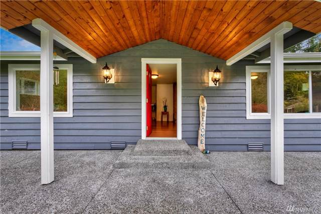 25200 Norman Rd NE, Kingston, WA 98346 (#1528381) :: Better Homes and Gardens Real Estate McKenzie Group