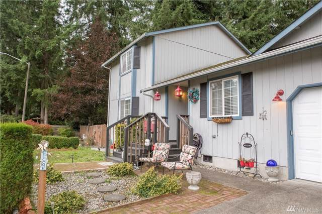 2622 Wood Dr SW, Olympia, WA 98513 (#1528449) :: Northwest Home Team Realty, LLC