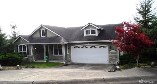 1 Drakes Pointe Lane, Aberdeen, WA 98520 (#1528467) :: Northern Key Team