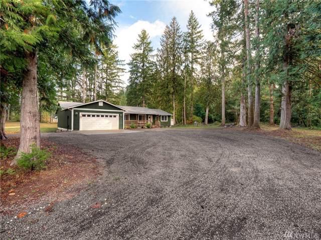 10832 Creekwood Dr SW, Olympia, WA 98512 (#1528542) :: NW Home Experts