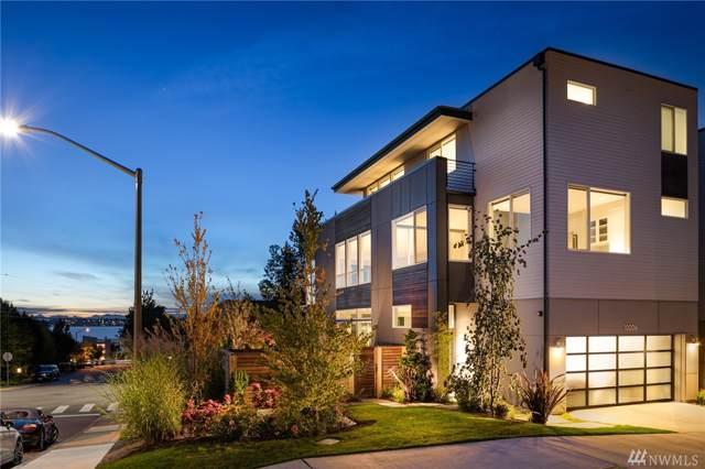10206 NE 62nd St, Kirkland, WA 98033 (#1528557) :: Real Estate Solutions Group