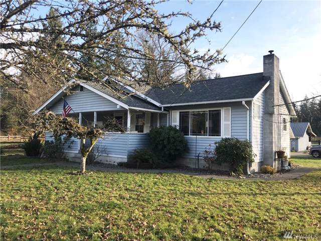 18949 Cook Rd SE, Yelm, WA 98597 (#1528619) :: NW Home Experts