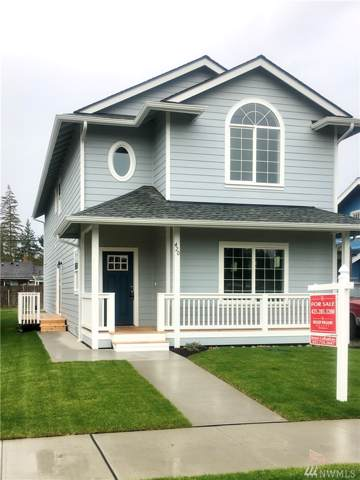 420 S Olympic Ave, Arlington, WA 98223 (#1528783) :: Commencement Bay Brokers