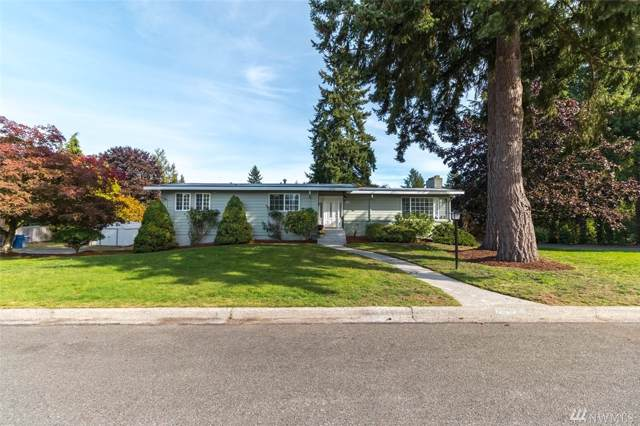 1204 W Mount Ct, Fircrest, WA 98466 (MLS #1528830) :: Lucido Global Portland Vancouver