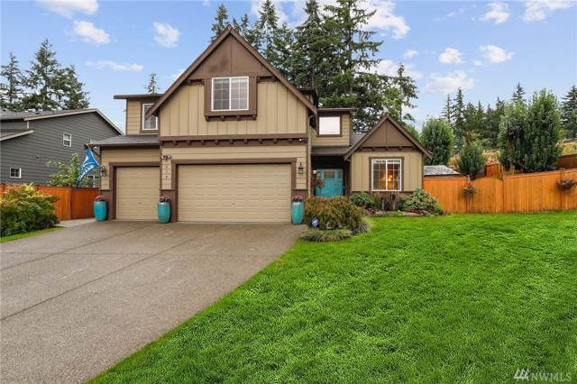 804 218th St SE, Bothell, WA 98021 (#1528907) :: Chris Cross Real Estate Group