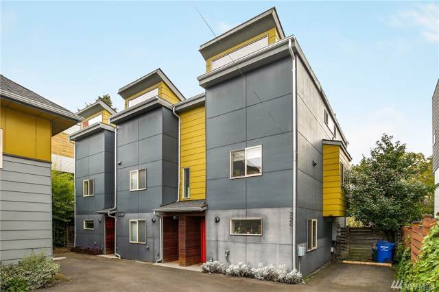 724 25th Ave S A, Seattle, WA 98144 (#1528944) :: Better Properties Lacey