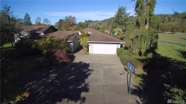 21019 Green Valley Road, Auburn, WA 98092 (#1528986) :: Hauer Home Team