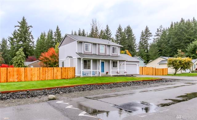 14009 220th St Ct E, Graham, WA 98338 (#1529039) :: Mosaic Home Group