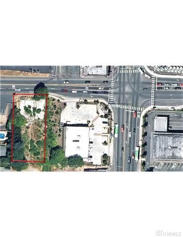 218 S 112th St, Parkland, WA 98444 (#1529135) :: Keller Williams Realty