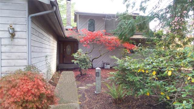 51 E Marine View Lane, Allyn, WA 98524 (#1529290) :: Canterwood Real Estate Team