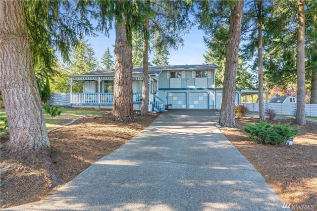 407 Paine Ct SE, Lacey, WA 98503 (#1529341) :: The Kendra Todd Group at Keller Williams