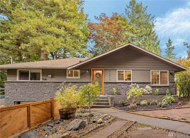 16312 Greenwood Ave N, Shoreline, WA 98133 (#1529458) :: Chris Cross Real Estate Group