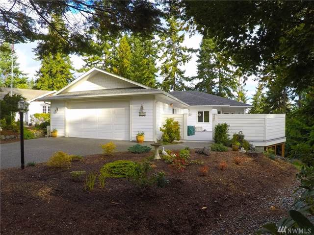 104 Olympus Ct, Sequim, WA 98382 (#1529505) :: Northern Key Team