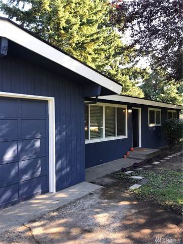 21836 Military Rd S, SeaTac, WA 98198 (MLS #1529566) :: Lucido Global Portland Vancouver