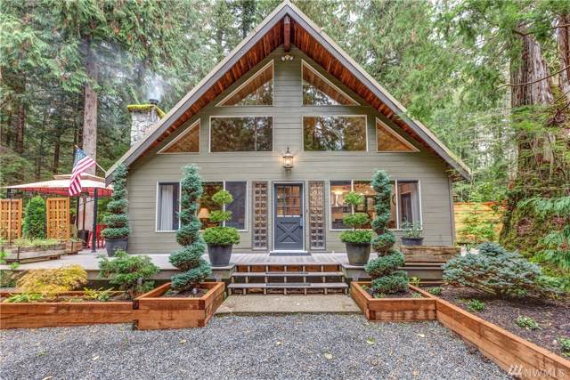 22006 Pinnacle Rd, Glacier, WA 98244 (#1529586) :: Liv Real Estate Group