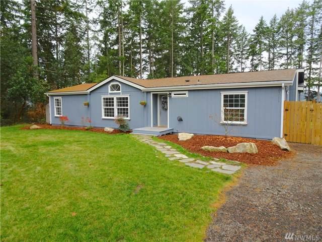 9311 Monte Vista Lane NW, Bremerton, WA 98311 (#1529614) :: NW Home Experts