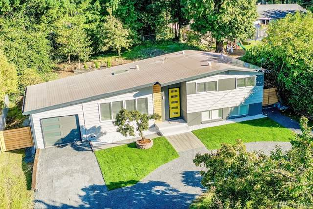 8313 Forest Ave Sw, Lakewood, WA 98498 (#1529633) :: Keller Williams Realty