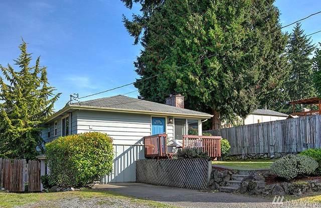 10046 3rd Ave SW, Seattle, WA 98146 (#1529860) :: Ben Kinney Real Estate Team