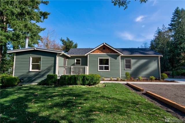 1104 Yew St, Bellingham, WA 98229 (#1529962) :: Record Real Estate