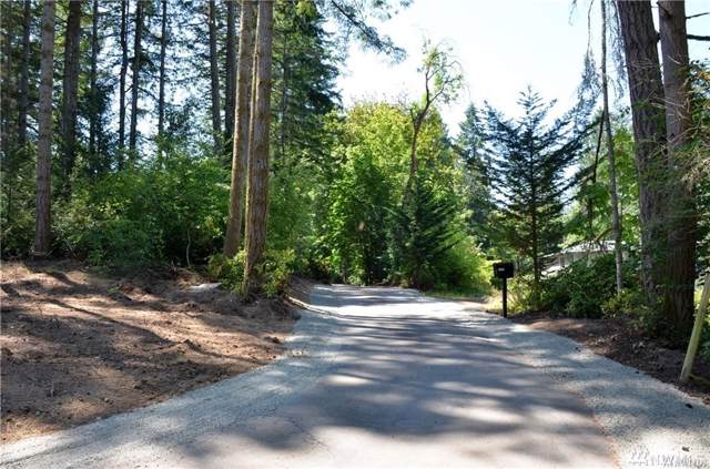 6511 43rd St NW, Gig Harbor, WA 98335 (#1530116) :: Record Real Estate