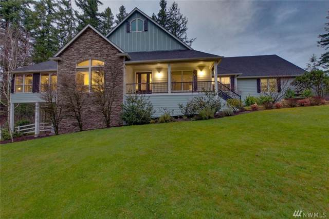 23404-NE 229th St, Battle Ground, WA 98604 (#1530396) :: The Kendra Todd Group at Keller Williams