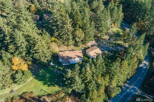 65 Terrace Dr, Friday Harbor, WA 98250 (#1530435) :: Better Homes and Gardens Real Estate McKenzie Group