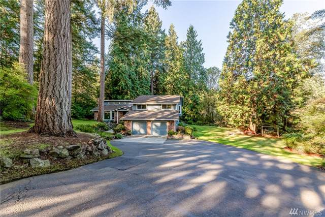 3733 221st Ave SE, Sammamish, WA 98075 (#1530452) :: Real Estate Solutions Group