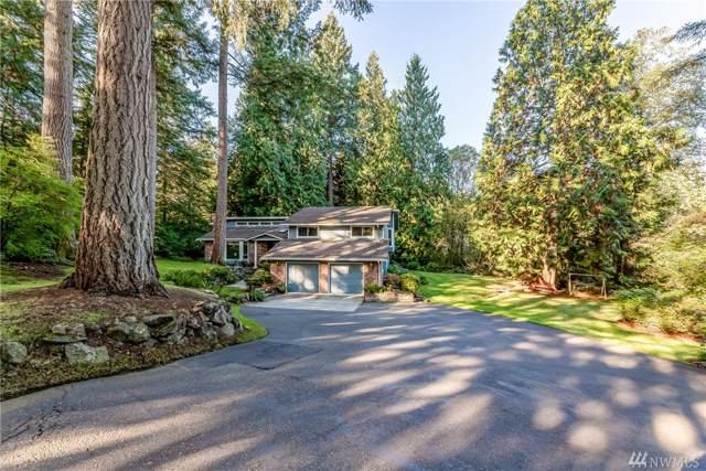 3733 221st Ave SE, Sammamish, WA 98075 (#1530452) :: Chris Cross Real Estate Group
