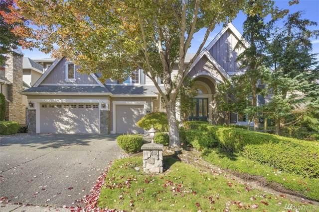 221 259th Ave NE, Sammamish, WA 98074 (#1530465) :: Liv Real Estate Group