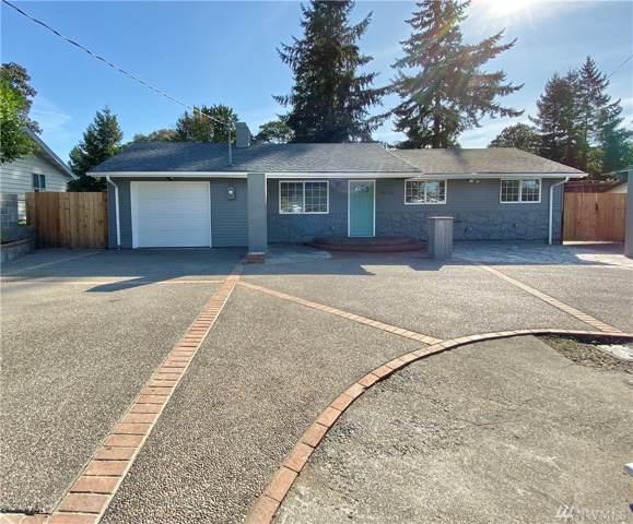 9116 Winona St SW, Lakewood, WA 98498 (MLS #1530469) :: Lucido Global Portland Vancouver