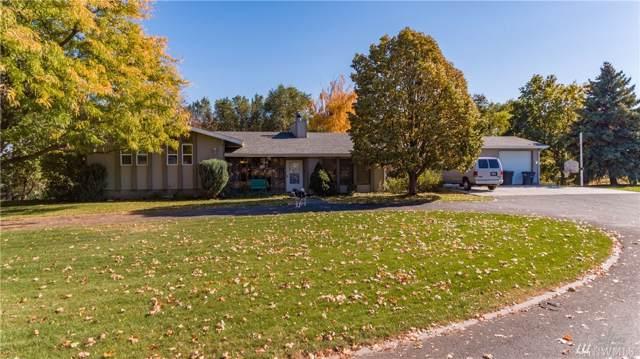 6335 Winesap Rd NE, Moses Lake, WA 98837 (#1530523) :: Ben Kinney Real Estate Team