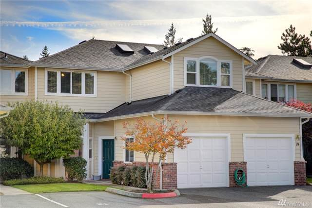 21113 77th Place W #20, Edmonds, WA 98026 (#1530582) :: Northern Key Team
